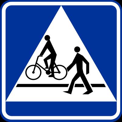 znaki drogowe dla dzieci testy