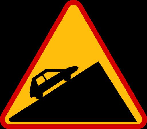 testy image prawo jazdy